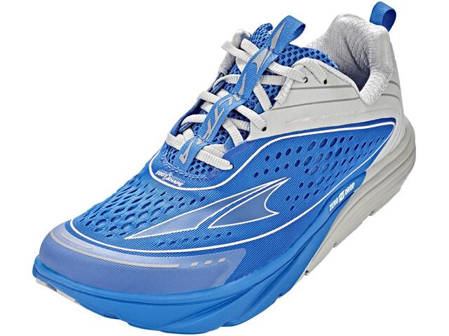 Altra Torin 3.5 - Zapatillas running Hombre - azul